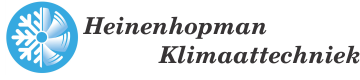 heinenhopman-klimaattechniek.nl